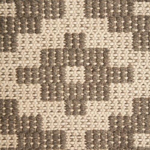 Vandra Rugs Weaving Patterns