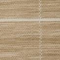 Single Weave Square