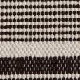 Single Weave Striped