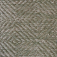 Big Diamond Twill, green mix CH033, CH5665 on the white yarn