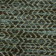 Round-Diamod-Twill-main-green-mix-CH4400-CH017-CH4326-inside-mix-CH033-CH015-CH1014-on-the-natural-yarn