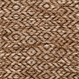 Round Diamond Twill, main brown mix 6013, 6017, 1024, 3016, inside dark brown mix CH4225, 6010 on the natural yarn (2)