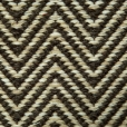 Tweeds