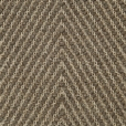 Dual Vertical Herringbone