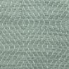 Big Diamond Twill, green mix 469, 470; white yarn