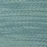 Herringbone, green mix 411, 433; natural yarn