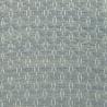 Rosepath, grey mix 123, 124, 151; white yarn