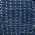 Double Weave, blue mix 522, 541 on the natural yarn_16-03-25