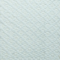 Rosepath, white 100; yarn - white