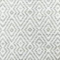 Dual Diamond Twill in different sizes