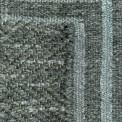 Herringbone with Single Weave Frame