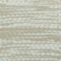 Herringbone, grey mix 2200, 2209 on the natural yarn