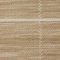 Single Weave with vertical stripes