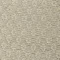 Rosepath positive-negative, main beige 201, inside cream 200; yarn - natural