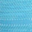 Herringbone and Single Weave