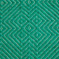 Diamond Twill in different sizes
