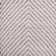 Vertical Herringbone