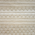 Rosepath, Zig Zag and Single Weave Striped