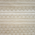 Rosepath and Single Weave Striped