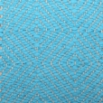 Big-Diamond-Twill-turquoise-478-natural-yarn