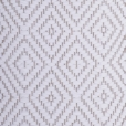 Diamond-Twill-white-100-natural-yarn