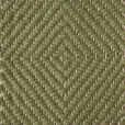 Large Diamond Twill