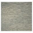 Herringbone, mix 0541, 0542, 0523 on the brown yarn