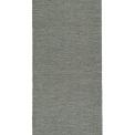 Carpathian Metallic Twisted Vertical Herringbone