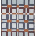 CATENA in Single Weave created by Ami Katz