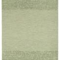 Rose-by-Eva-Schildt-light-green-mix-1025-4001-4015-CH4360-CH016-on-the-natura-yarn