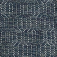 Soft Dual Diamond Twill