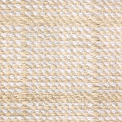 Vandra Rugs Weaving Patterns In Cotton