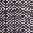 Flat Dual Diamond Twill