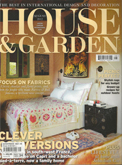 House&Garden_2012.08.jpg