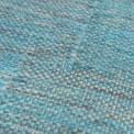 CABINET Blue created by Eva Schildt