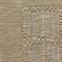 Big-Columns-with-Single-Weave-Frame-main-sand-mix-03-07-4012-1011-inside-grey-mix-1002-1009-1023-frame-in-mix-07-4012-1011-on-the-natural-yarn