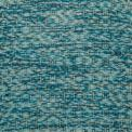 Round Diamond Twill, main CH4360, CH4400, CH050, CH3424, inside 1025, 5012, 5008 on the natural yarn