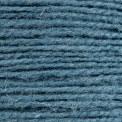 8015-Steel-Blue