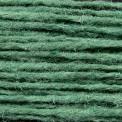 8233-Quartz-Green