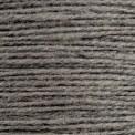 062-Grey
