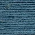 8008-Blue