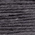 8053-Smokey-Grey