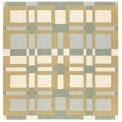 CATENA Gold created by Ami Katz