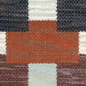 Cotton CATENA created by Ami Katz