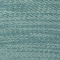 Herringbone, green mix 411, 433; natural yarn