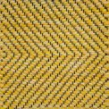 Carpathian Metallic Twisted Herringbone