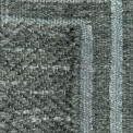Herringbone with Single Weave Frame