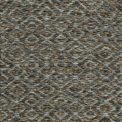 Irregular Dual Diamond Twill
