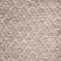 Rosepath-beige-mix-12-1024-1023-on-the-natural-yarn