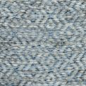 Round Diamond Twill